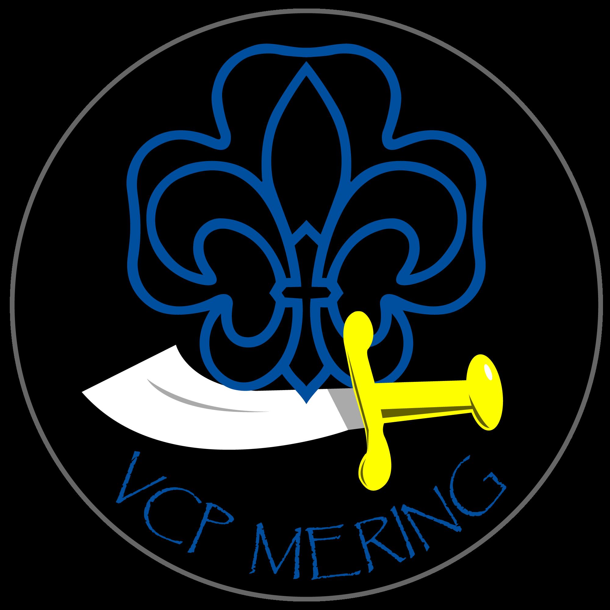 VCP Mering